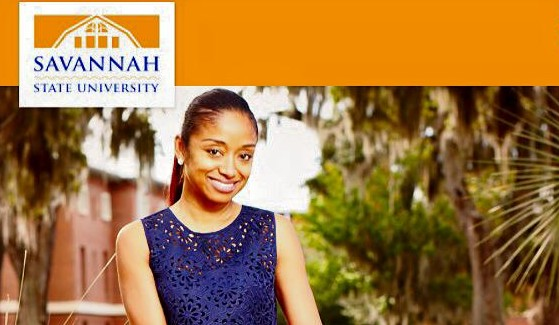 N.S.O.E. President Tatia Adams Fox Featured in Savannah State University National Campaign